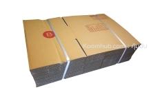 รับจดโดเมน .COM  .NET  .ORG   .BIZ   .INFO  .NAME  .US