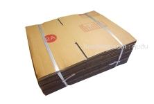 รับทำเว็บด้วย WordPress - Basic Package เว็บบริษัท, เว็บส่วนตัว