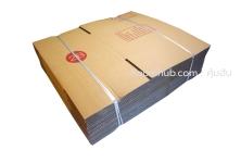 รับทำเว็บด้วย WordPress - Silver Package เว็บบริษัท, เว็บส่วนตัว