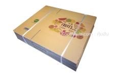 รับทำ SEO–On Page แบบรายครั้ง - Site Audit + Maintenance