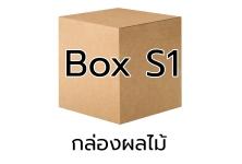 รับทำ SEO–Off Page แบบรายครั้ง - Submit Backlinks