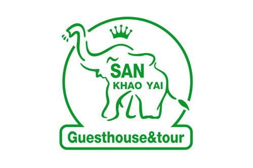 San Khaoyai Tour