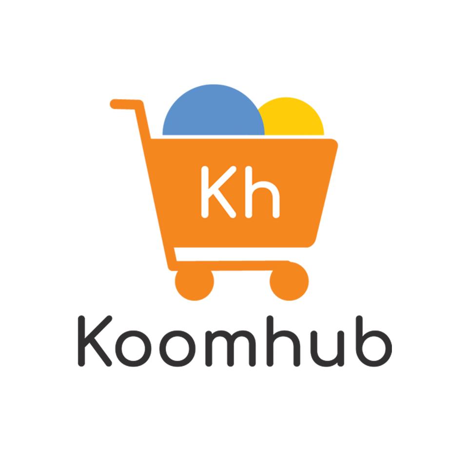 Koomhub